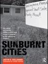 Sunburnt Cities