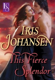 This Fierce Splendor PDF Download