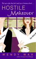 Hostile Makeover ebook Download