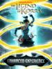 Nickelodeon - The Legend of Korra: Enhanced Experience  artwork