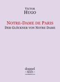 Notre-Dame de Paris / Der Glöckner von Notre Dame