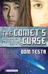 The Comets Curse