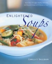 Enlightened Soups