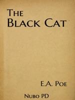 Nubo PD: The Black Cat