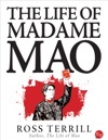 The Life Of Madame Mao