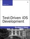 Test-Driven IOS Development
