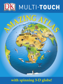 Amazing Atlas