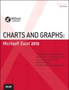 Charts And Graphs Microsoft Excel 2010