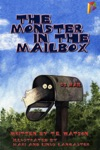 The Monster In The Mailbox - Animated Read Aloud Edition
