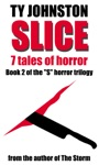 Slice Seven Tales Of Horror