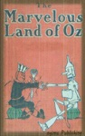 The Marvelous Land Of Oz Illustrated  FREE Audiobook Download Link