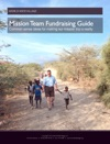 Mission Team Fundraising Guide