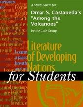 A Study Guide For Omar S. Castaneda's