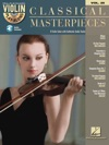 Classical Masterpieces Songbook