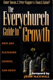 The Everychurch Guide to Growth PDF Download