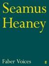 Faber Voices Seamus Heaney