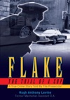 Flake - The Trial Of A Cop
