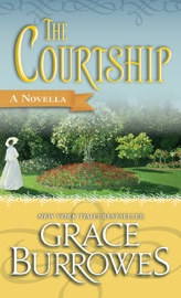The Courtship PDF Download