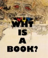 Wht Is A Book