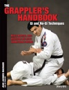 The Grapplers Handbook