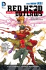 Red Hood and the Outlaws Vol. 1: REDemption
