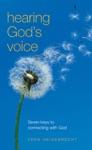 Hearing Gods Voice