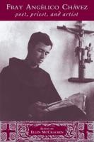 Fray Angélico Chávez
