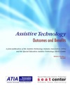 Assistive Technology Outcomes And Benefits