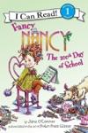 Fancy Nancy The 100th Day Of School