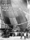 LZ-127  Graf Zeppelin