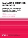 Managing Business Interfaces
