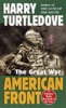 American Front (The Great War, Book One)