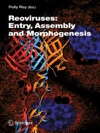 Reoviruses Entry Assembly And Morphogenesis