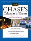 Chases Calendar Of Events 2009