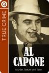 True Crime Al Capone