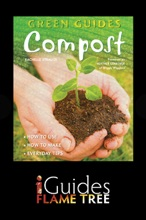 Green Guides - Compost