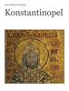 Jens JГёrgen Pedersen - Konstantinopel artwork