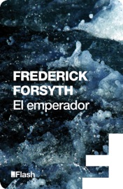 El emperador (Flash Relatos) PDF Download