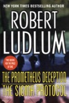 The Prometheus DeceptionThe Sigma Protocol