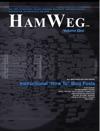 HamWegcom Volume One