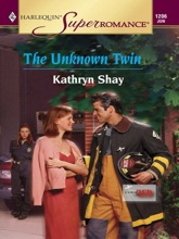 The Unknown Twin