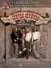 Lynyrd Skynyrd - All-Time Greatest Hits (Songbook)