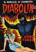 DIABOLIK #42