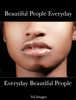 Velimages - Beautiful People Everyday  artwork