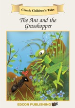 The Ant And The Grasshopper (Enhanced Ver...