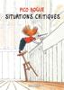 Pico Bogue - tome 2 - Situations critiques - Alexis Dormal & Dominique Roques