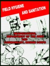 Field Hygiene And Sanitation