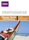 BBC Portuguese Phrase Book  Dictionary