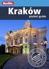 Berlitz Krakw Pocket Guide