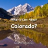 Whats Cool About Colorado
